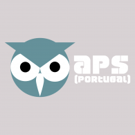 Logo of Aps Portugal