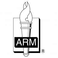 Logo of Arm - Accredited Residential Manager
