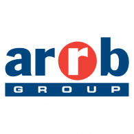 Logo of Arrb Group