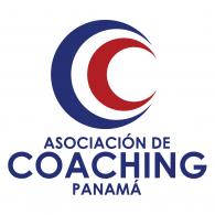 Logo of Asociación de Coaching Panamá