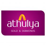 Logo of Athulya Gold