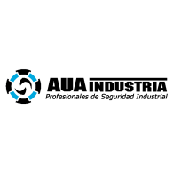 Logo of Aua Industria