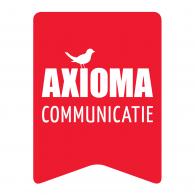 Logo of Axioma