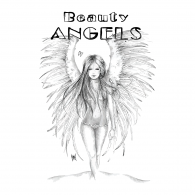 Logo of Beauty Angels
