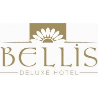 Logo of Bellis Hotel Deluxe