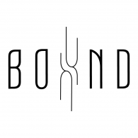 Logo of Bound