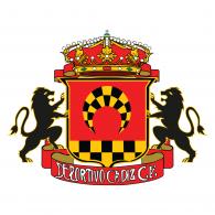 Logo of Deportivo Cadiz C.F.
