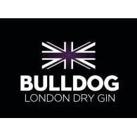 Logo of Bulldog