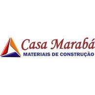 Logo of Casa Marabá