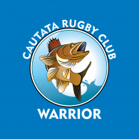 Logo of Cautata Rugby