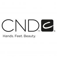 Logo of Cnd