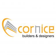 Logo of Cornice Construction