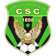 Logo of Cs Constantine
