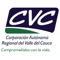 Logo of CVC Corporación Autónoma Regional del Valle