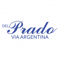 Logo of Del Prado