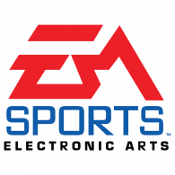 Logo of Ea Sports
