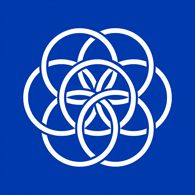 Logo of Earth´s Flag