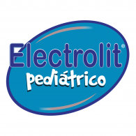 Logo of Electrolit Pediatrico