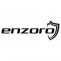 Logo of Enzoro
