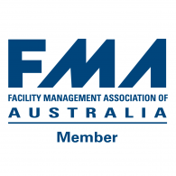 Logo of Fma (Facility Management Association of Austraéia)