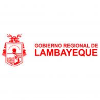 Logo of Gobierno Regional de Lambayeque