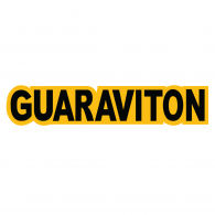 Logo of Guaraviton
