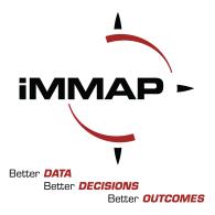 Logo of Immap