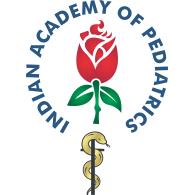 Logo of Iap
