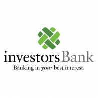 Logo of Investors Bank