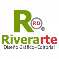 Logo of Riverarterd