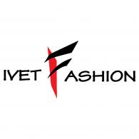 Logo of Ivetfashion