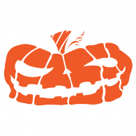 Logo of Fragmented Jack-O-Lantern