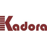 Logo of Kadora Agility Supply