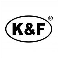 Logo of K&f