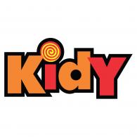 Logo of Kidy