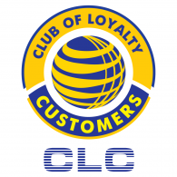 Logo of Clc Club of Loyalty Customers