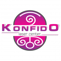 Logo of Konfido - Laser Center