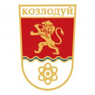 Logo of Kuzludyi