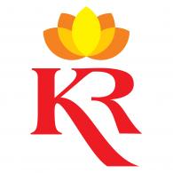 Logo of K R