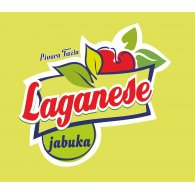 Logo of Laganese