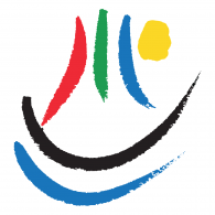 Logo of Lahti Sports Center