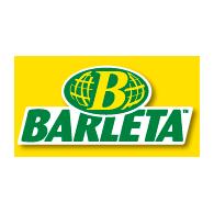 Logo of Barleta