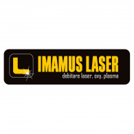Logo of Imamus Laser