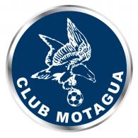 Logo of Motagua