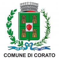 Logo of Comune di Corato