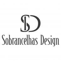 Logo of Sobrancelhas Design