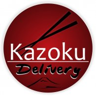 Logo of Delivery Kazoku