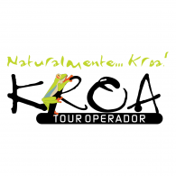 Logo of Kroa