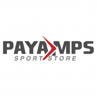 Logo of Payamps  Sport