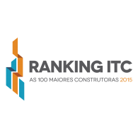Logo of Ranking Itc